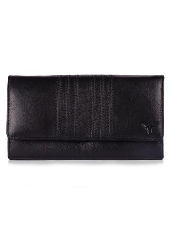 https://static4.cilory.com/100040-thickbox_default/hidekraft-womens-balck-leather-wallet-purse.jpg