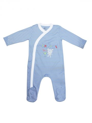https://static3.cilory.com/100227-thickbox_default/fs-mini-klub-boys-sleepsuits-pack-of-2.jpg