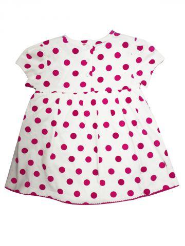 https://static7.cilory.com/100248-thickbox_default/fs-mini-klub-girls-integral-dress.jpg