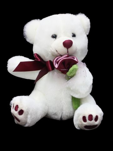 https://static3.cilory.com/100264-thickbox_default/white-teddy-with-purple-rose.jpg