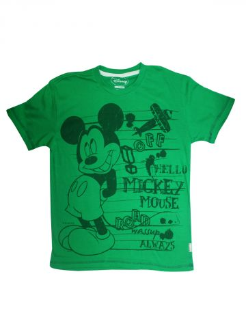 https://d38jde2cfwaolo.cloudfront.net/100327-thickbox_default/mickey-and-friends-light-green-half-sleeve-tee.jpg