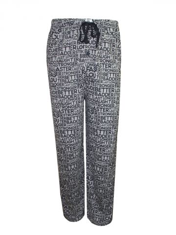 https://static.cilory.com/100524-thickbox_default/nuteez-stronger-at-night-pj-set.jpg