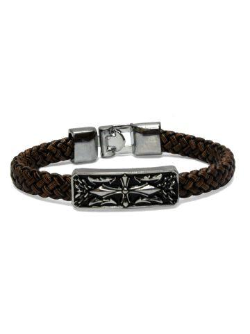 https://static3.cilory.com/101032-thickbox_default/archies-men-s-bracelet.jpg