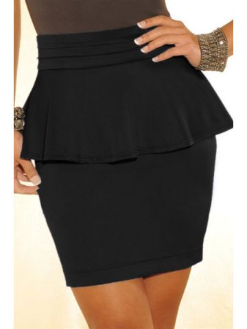 https://static2.cilory.com/102050-thickbox_default/black-peplum-hip-package-skirt.jpg