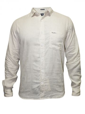 https://static.cilory.com/102500-thickbox_default/pepe-jeans-men-s-formal-linen-shirt.jpg