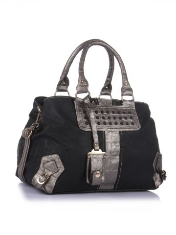 https://static6.cilory.com/102762-thickbox_default/harpa-black-hand-bag.jpg