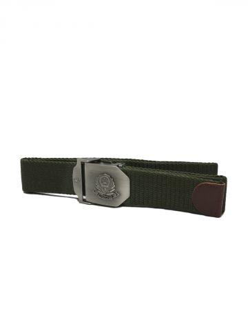 https://static4.cilory.com/104611-thickbox_default/trendy-army-green-canvas-belt.jpg