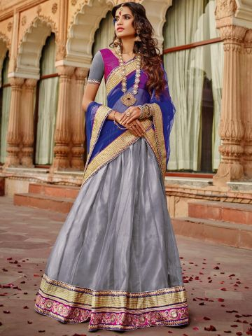 https://static8.cilory.com/105108-thickbox_default/designer-grey-semi-stitched-lehenga.jpg