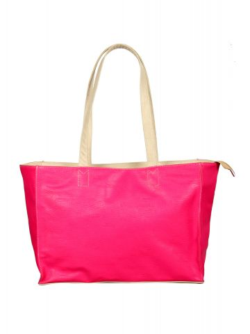 https://static8.cilory.com/105216-thickbox_default/rigo-casual-pink-handbag.jpg