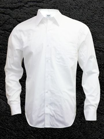 https://static2.cilory.com/105353-thickbox_default/turtle-white-formal-slim-fit-shirt.jpg