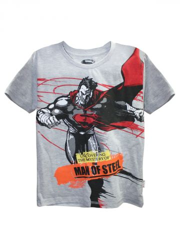 https://static8.cilory.com/106084-thickbox_default/superman-lt-grey-melange-half-sleeve-tee.jpg