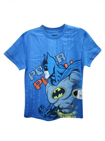 https://static3.cilory.com/106125-thickbox_default/batman-palace-blue-half-sleeve-tee.jpg