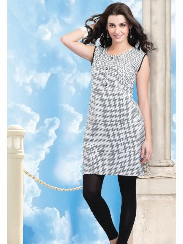 https://static.cilory.com/106292-thickbox_default/magic-series-black-white-daily-wear-kurti.jpg