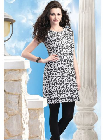 https://static9.cilory.com/106295-thickbox_default/magic-series-black-white-daily-wear-kurti.jpg