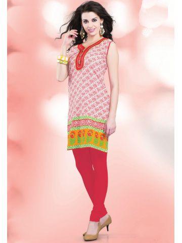 https://static8.cilory.com/106386-thickbox_default/mohini-pink-white-daily-wear-kurti.jpg