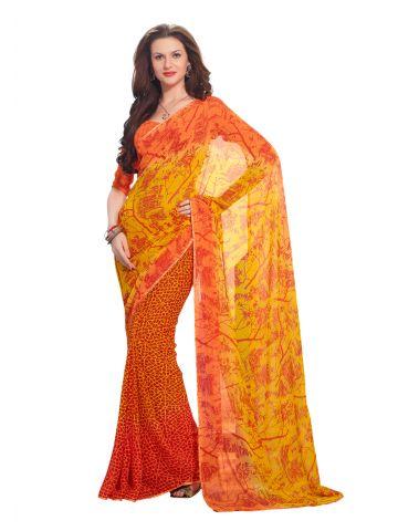 https://static7.cilory.com/106579-thickbox_default/aaliya-orange-colored-georgette-printed-saree.jpg