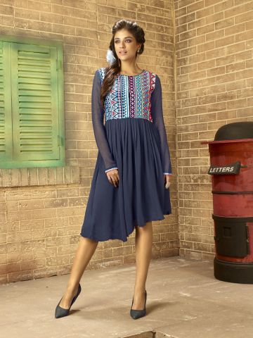 https://static7.cilory.com/106777-thickbox_default/cafe-series-navy-blue-georgette-kurti.jpg