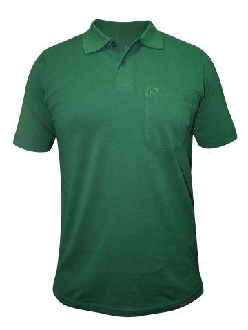 https://d38jde2cfwaolo.cloudfront.net/106979-thickbox_default/proline-bottle-green-polo-t-shirt.jpg