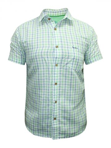 https://static2.cilory.com/107488-thickbox_default/pepe-jeans-casual-green-shirt.jpg