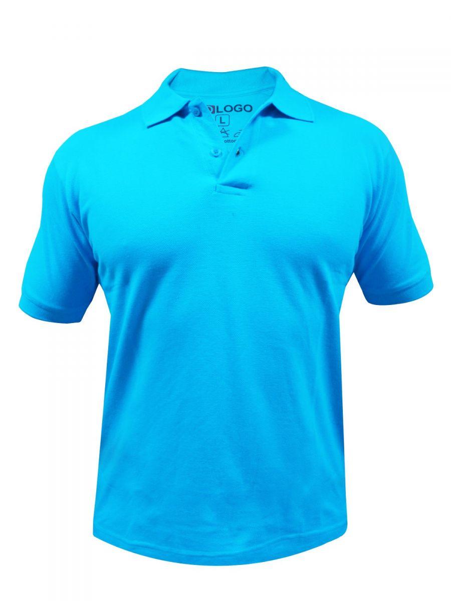 Cilory for Aqua blue color t shirt