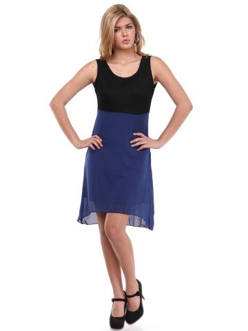 https://static5.cilory.com/108326-thickbox_default/kaxiaa-georgette-navy-dress.jpg