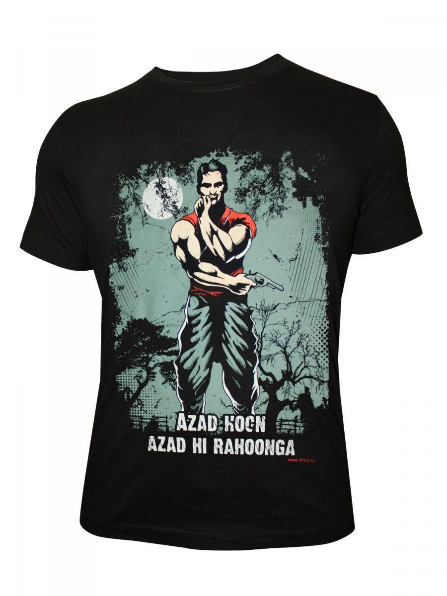Buy Slogan T-Shirts - Cilory