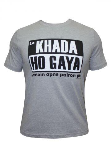 https://static8.cilory.com/108458-thickbox_default/khada-ho-gaya-apne-pairon-pe-round-neck-t-shirt.jpg