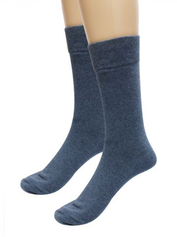 https://static9.cilory.com/109098-thickbox_default/turtle-grey-melange-sports-socks-pack-of-1.jpg