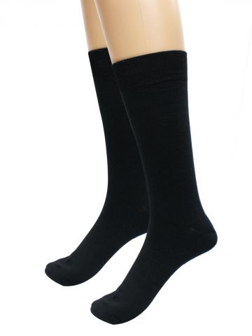 https://static2.cilory.com/109100-thickbox_default/turtle-black-sports-socks-pack-of-1.jpg