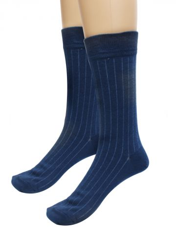https://static4.cilory.com/109107-thickbox_default/turtle-navy-blue-socks-pack-of-1.jpg