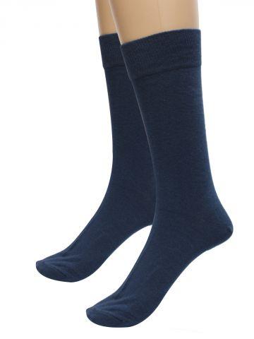 https://static1.cilory.com/109110-thickbox_default/turtle-navy-blue-sports-socks-pack-of-1.jpg