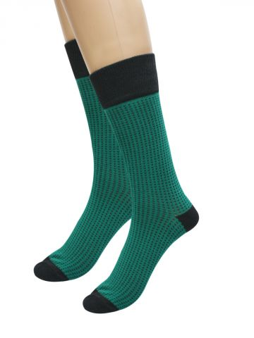 https://static8.cilory.com/109127-thickbox_default/turtle-green-socks-pack-of-1.jpg
