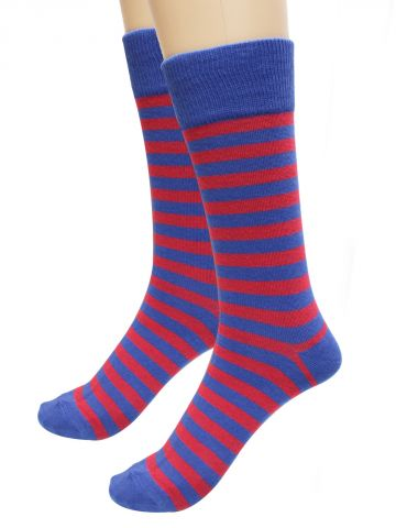 https://static3.cilory.com/109128-thickbox_default/turtle-red-blue-socks-pack-of-1.jpg