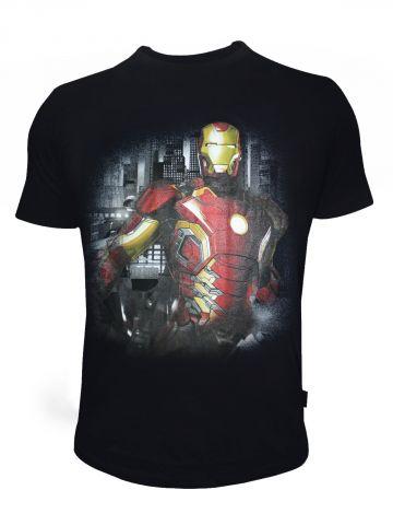 https://static5.cilory.com/109145-thickbox_default/avenger-navy-half-sleeve-tee.jpg