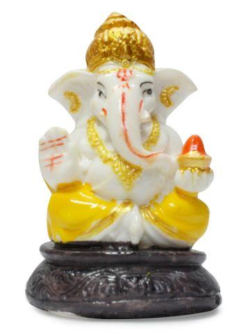 https://static1.cilory.com/109283-thickbox_default/shri-ganesha-statue.jpg