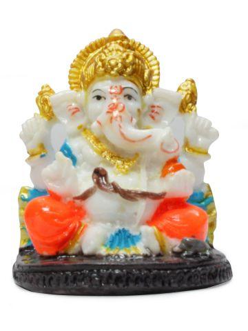https://static4.cilory.com/109285-thickbox_default/shri-ganesha-statue.jpg