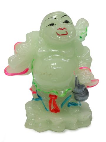 https://static6.cilory.com/109294-thickbox_default/radium-laughing-buddha.jpg