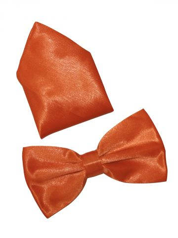 https://static9.cilory.com/109366-thickbox_default/orange-bow-with-pocket-square.jpg