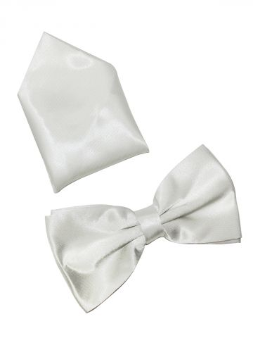 https://static4.cilory.com/109368-thickbox_default/white-bow-with-pocket-square.jpg