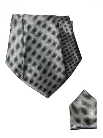 https://static9.cilory.com/109411-thickbox_default/black-cravat-with-pocket-square.jpg