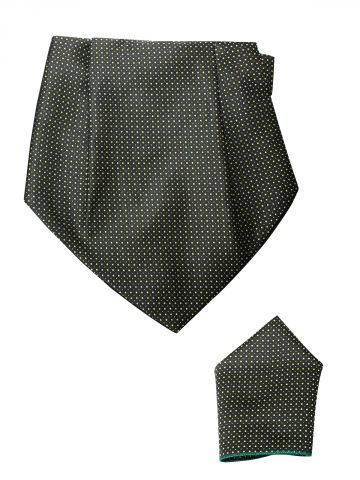 https://static.cilory.com/109429-thickbox_default/green-cravat-with-pocket-square.jpg