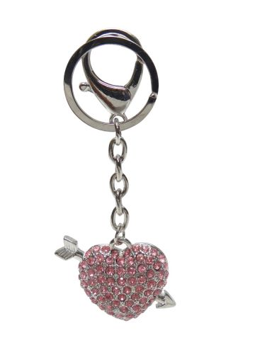 https://static5.cilory.com/109892-thickbox_default/archies-heart-trendy-keyring.jpg