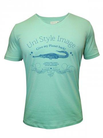 https://static1.cilory.com/110048-thickbox_default/uni-stryle-images-aqua-v-neck-t-shirt.jpg