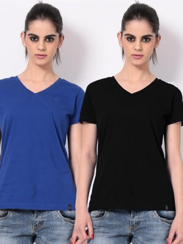 https://static5.cilory.com/110560-thickbox_default/monte-carlo-black-blue-v-neck-tee.jpg