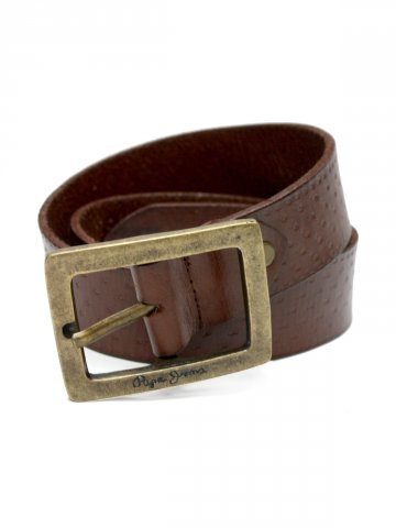 https://static5.cilory.com/111291-thickbox_default/pepe-jeans-men-s-leather-belt.jpg