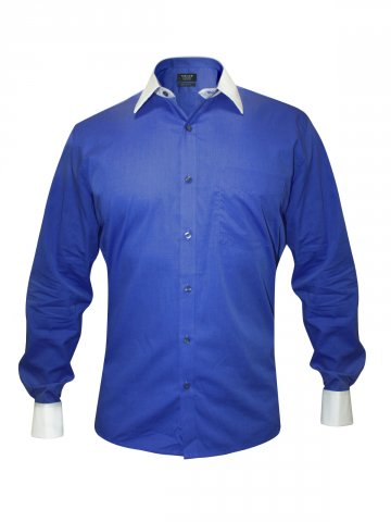 https://static3.cilory.com/111393-thickbox_default/turtle-blue-formal-shirt.jpg