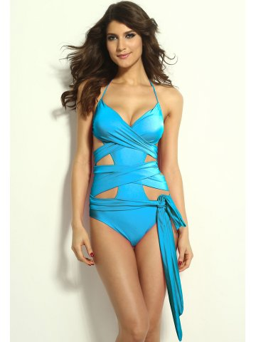 https://static8.cilory.com/111853-thickbox_default/blue-wrap-around-one-piece-swimwear.jpg