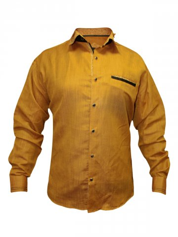 https://static5.cilory.com/111952-thickbox_default/rebel-mustard-casual-shirt.jpg