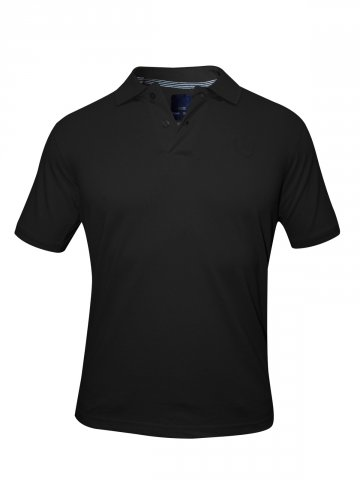 https://static3.cilory.com/112237-thickbox_default/cloak-decker-polo-t-shirt.jpg