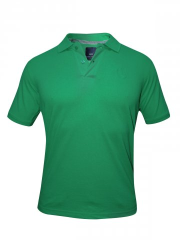 https://static1.cilory.com/112240-thickbox_default/cloak-decker-polo-t-shirt.jpg